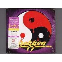 St / Dokken [Used CD] [VICP-8140] [w/obi]