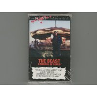Carnival Of Souls / The Beast [Used Cassette] [Import] [Sealed]