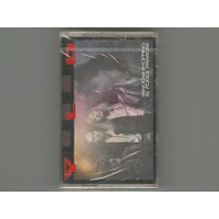 Window Shopping In Fools Paradise / YLD [Used Cassette] [Import] [Sealed]