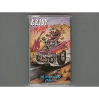 Everybody Has One / Noisy Mama [Used Cassette] [Import]