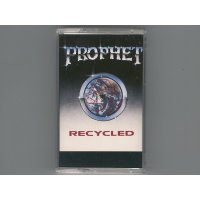 Recycled / Prophet [Used Cassette] [Import]