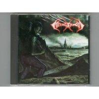 Metal Farm Vol.4 / V.A. [New CD] [Import]