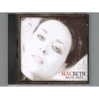 Malae Artes / Macbeth [Used CD] [Import]