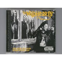 Riff After Riff After Motherfucking Riff / The Wildhearts [Used CD] [EP]