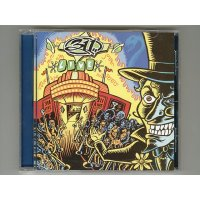 Live / 311 [Used CD]