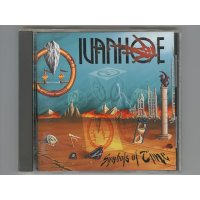 Symbols Of Time / Ivanhoe [Used CD]