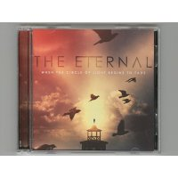 When The Circle Of Light Begins To Fade / The Eternal [Used CD] [Import]
