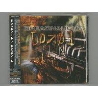 St / Dreadnaught [Used CD] [w/obi]