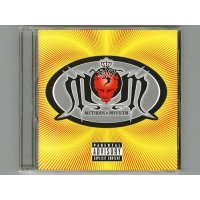 St / Methods Of Mayhem [Used CD] [Import]