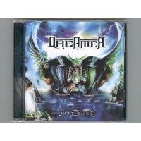 Bait Suci / Dreamer [New CD] [Import]