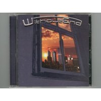 St / Without End [Used CD] [Import]