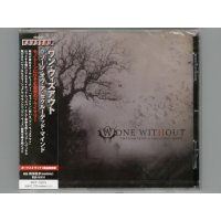 Thoughts Of A Secluded Mind / One Without [Used CD] [Sealed]