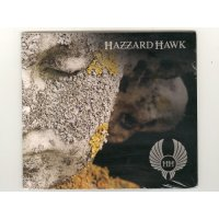 Arcanum / Hazzard Hawk [New CD] [Paper Sleeve] [EP] [Import]