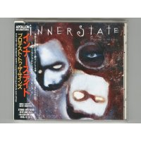 Protest To The Signs / Innerstate [Used CD] [w/obi]
