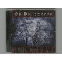Diminished / Ov Hollowness [Used CD] [Import]