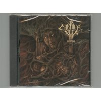 Objection / Carrier Flux [Used CD] [Sealed] [Import]