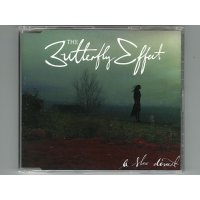 A Slow Descent / The Butterfly Effect [Used CD] [Single] [Import]
