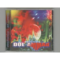 Electronica Art Metal - Demo 2002 / Dol Ammad [New CD] [Import]