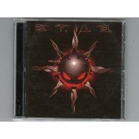 St / S.T.A.B. [Used CD] [Import]