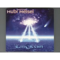 EmOcean / Hubi Meisel [Used CD] [Digipak] [Import]