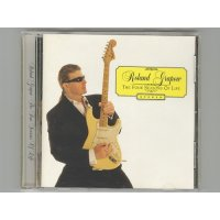 The Four Seasons Of Life / Roland Grapow [Used CD]