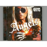 Angels / The 69 Eyes [Used CD] [Import]