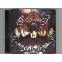 Rise Of A Dead Empire / Ascendancy [Used CD] [EP] [Import]