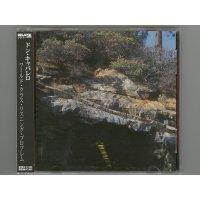World Class Listening Problem / Don Caballero [Used CD] [w/obi]