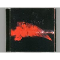 Course To Arsoning / Lacrimae [Used CD] [Import]