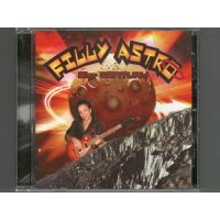 21st Century / Filly Astro [Used CD] [Import]