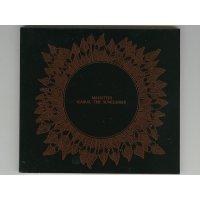 Icarus, The Sunclimber / Manatees [Used CD] [Digipak] [Import]
