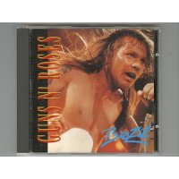 Brazil / Guns N' Roses [Used CD] [Import]