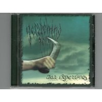War Experience / Scratching Soil [Used CD] [Import]