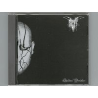Godless Dominion / Mort [New CD] [Import]