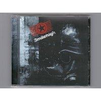 St / 3milehigh [Used CD] [CD-R] [Import]
