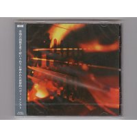 ORM / This Specific Dream [Used CD] [Sealed]
