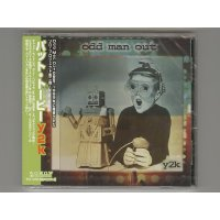 Y2K / Pat Torpey's Odd Man Out [Used CD] [Sealed]