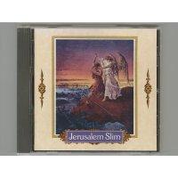 St / Jerusalem Slim [Used CD]