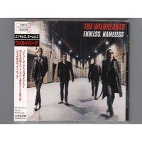 Endless, Nameless / The Wildhearts [Used CD] [w/obi]