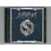 Illusions / Arwen [Used CD] [Import] [Sealed]
