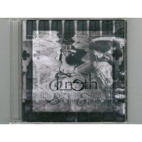 Baroque Esprit / Eneth [Used CD-R] [EP] [Import]