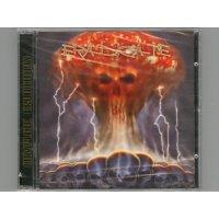 Complete Eradication / Eradicate [New CD] [Import]