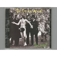 Velvet Revolution / The Savage Affair [Used CD] [Import]