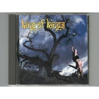 St / King Of Kings [Used CD]
