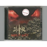 Anger Thy Giveth / Divine [New CD] [Import]
