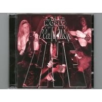 The World Domination Live / V.A. [Used CD] [2CD] [Import]