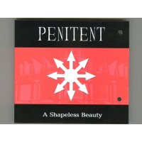 A Shapeless Beauty / Penitent [Used CD] [Digipak] [Cutout] [Import]