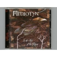 In The Sign Of The Ravens / Mithotyn [Used CD] [Import]