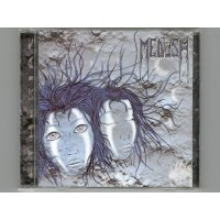 Etherias / Medusa [Used CD] [Import]