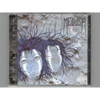 Etherias / Medusa [Used CD] [Import]
